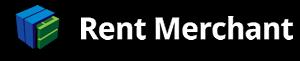 Rent Merchant